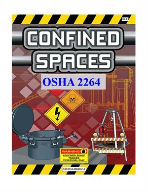 OSHA Confined Space Curriculum